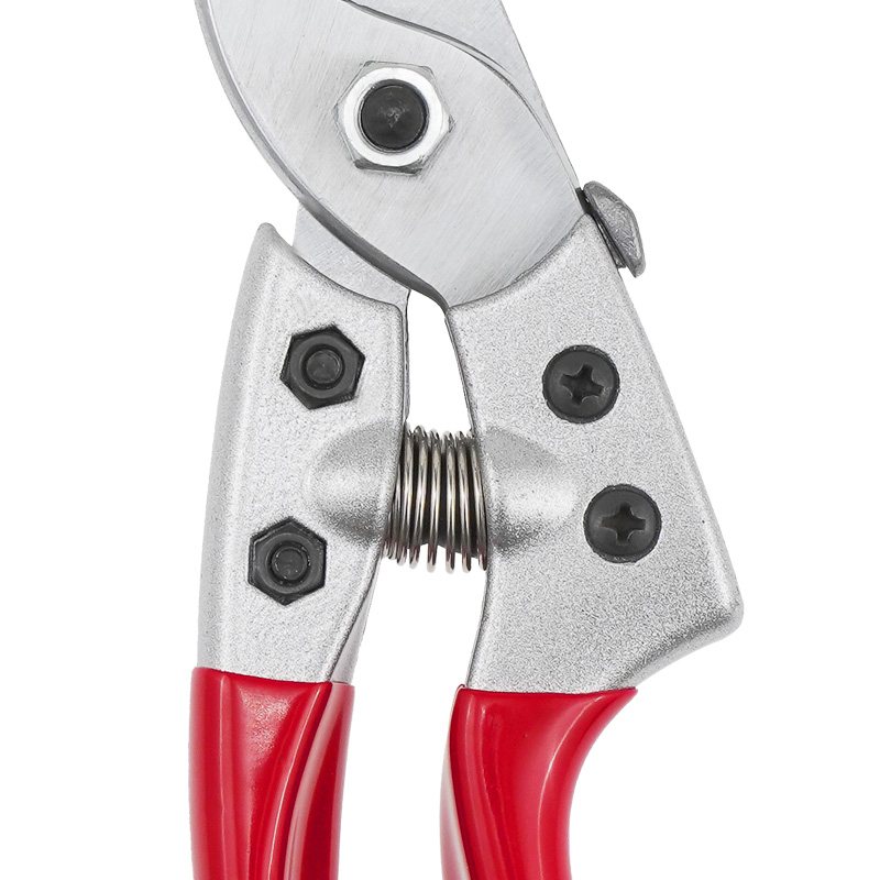 By-pass Pruning Shears-S841